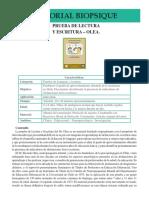 LEN-06-Prueba-de-lectura-y-escritura-OLEA.pdf