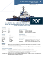 Mainport_fleets_M.T.Celtic_Isle_L3