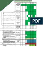 cofemod_comisiondecalidad_diagrama_productos_y_servicios_2017_0.pdf