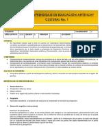 Guía 8 CAL A primera semana.pdf