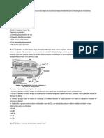 fotossintese1