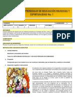 RELIGION  GRADO 8° semana 1.pdf