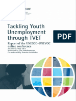 2013eforum_virtual_conference_report_youth_unemployment.pdf