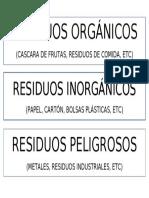 RESIDUOS ORGÁNICOS.docx