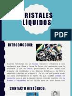 CRISTALES LIQUIDOS (1).pptx