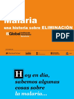 ISGlobal-Malaria-A-Story-of-Elimination_es (1).ppt