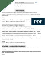 obsr utah-effective-teaching-standards-self-assessment-2