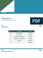 Prof Paulo Vicente - Webinar Crise COVID -19 2020