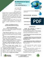 dia-mundial-da-agua.pdf