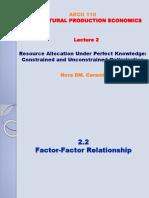 LECTURE 2.2.pdf