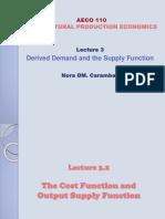 LECTURE 3.2.pdf
