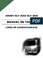 EJE ELF200-ELF300 ESPAÑOL.pdf