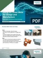 1943_PLMEurope_25.10.17-08-00_DAVE-WALKER_SPLMM_SOFTWARE_using_nx_sheet_metal_for_design_and_manufacture