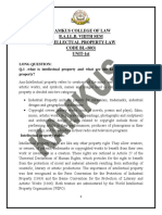 1580714932-IPR.pdf