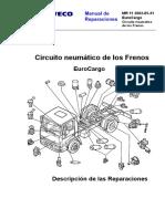 MR 11 Cargo CIRCUITO NEUMATICO DE LOS FRENOS.pdf