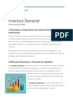 Griselda Practica.docx