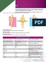 Anatomy1.pdf