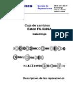 MR 04 Cargo CAJA DE CAMBIOS  EATON  FS5306A.pdf