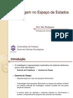 Aula 05_Modelagem no Espaco de Estados.pdf