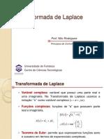 Aula 02_Transformada de Laplace.pdf