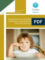 uf2421-programas-de-autonomia-e-higiene-personal-a-realizar-en-el-comedor-escolar-con-acnee-190318111152