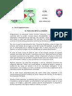 DEL MITO A LA RAZON- FILOSOFIA.pdf