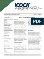 Issue84-Variograms