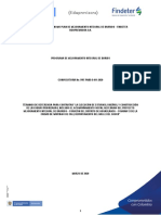 paf-pmib-o-011-2020_PAF- PMIB-O-011-2020 (20032020) VFP