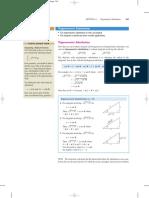 Ch 8.4 Trigonometric Substitution y ejercicios.pdf