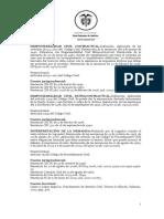 SC5170-2018 (2006-00497-01) (1).doc