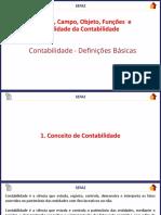 Contabilidade - Conceitos Básicos.pdf