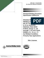 AWS B2.1-1_8-228
