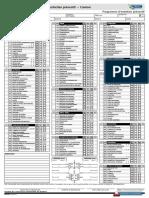 InspectionVEH.pdf