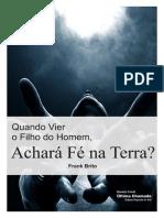 Achará Fé na Terra.pdf
