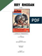 P-003 - A Abóboda Energética - K. H. Scheer.doc