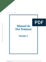 Hot Potatoes v 5