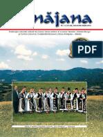 revistaalmajaja122014