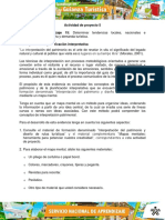 1nEvidencian1nMapanMentalnConceptualizarnLanPlanificacionnInterpretativa___765e8565541b237___
