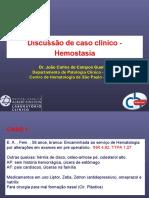 46_Hesmotasia - Discussão de Caso (1)