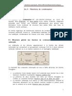 Chap_II.pdf
