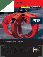 Catalogo-Comercial-Pulpos-Trab.-Ligeros