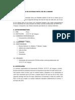 Ishareslide.net-Plan de Actividad Por El Dia de La Madre.pdf