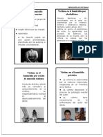 TIPOLOGIA DE VÍCTIMAS.docx