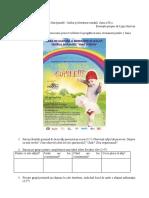 Comunicare_llr-comunicare_functionala.pdf
