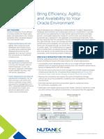 sb-Nutanix_Oracle_Solution_Brief.pdf