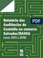 relatorio-audiencia-de-custodia.pdf