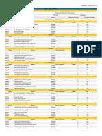 Semaforo_Estudiante.pdf