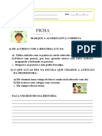 FICHA LITERÁRIA.docx