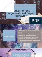 406378506-Chapter-3-Consumer-and-Organizational-Buyer-Behavior.pptx
