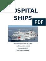 HOSPITAL SHIPS_refaat ibrahim_15102888 (1).pdf